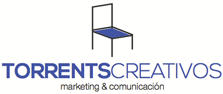 Torrents Creativos Marketing y Comunicación