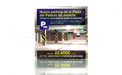 diptico_parking