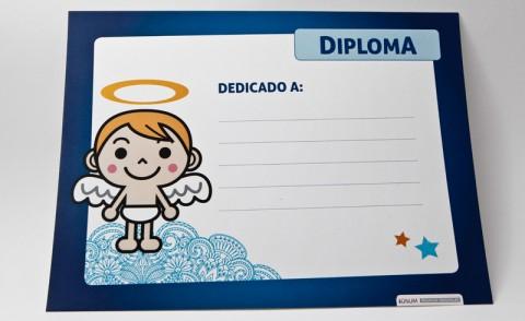 donumbonum-diploma