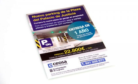 flyer_parking