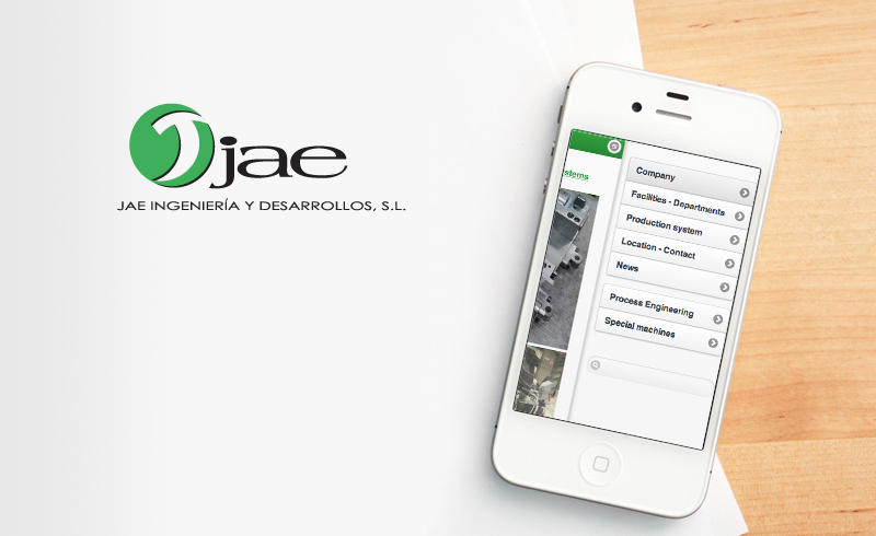 jae-webmovil