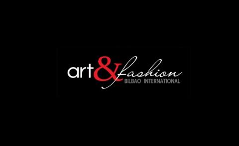 logo-artandfashion