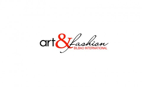logo-artandfashion