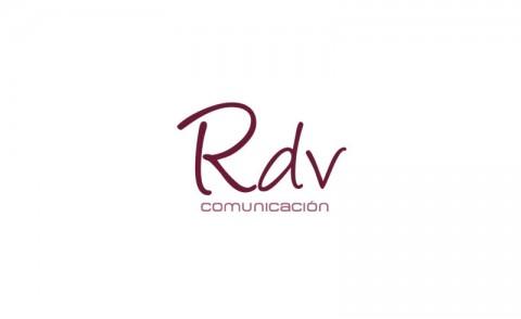 logo-rdv