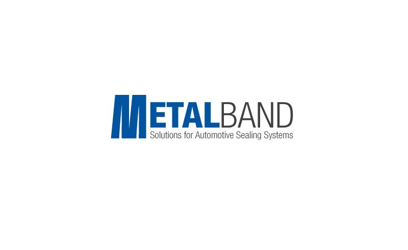 metalband-logo