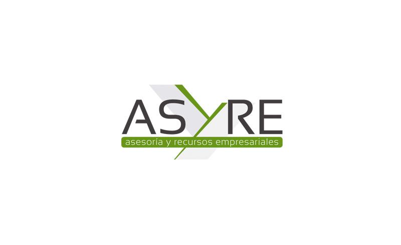 asyre-logo