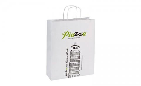 piazza-bolsas
