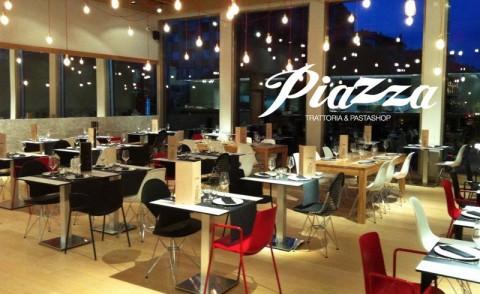 piazza-interior