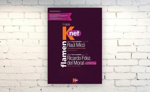 flamenknet-cartel