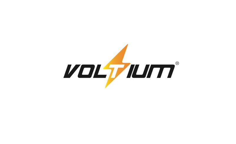logo-voltium