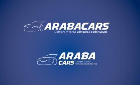 aplicaciones-logo-arabacars