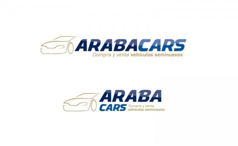 aplicaciones-logo-arabacars2