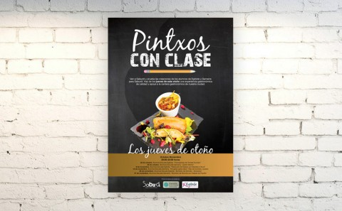 cartel-pintxosconclase