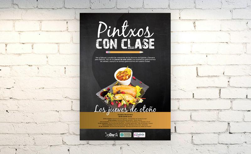 cartel-pintxosconclase