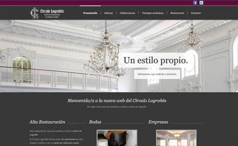 web_circulo2