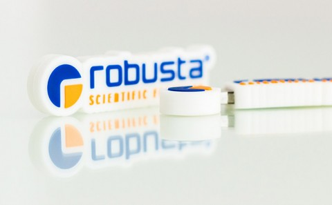 robusta_pendrive3