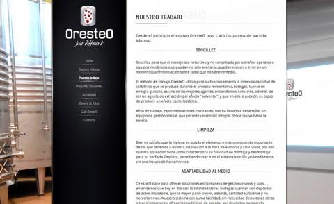 web_oresteo2