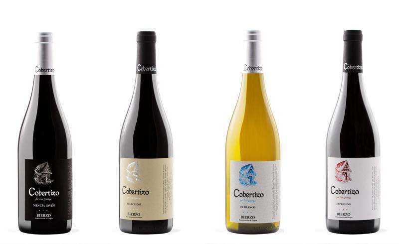 botellas_cobertizo