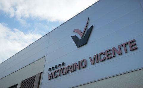 victorino-vicente